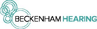 Neil Daniel Logo