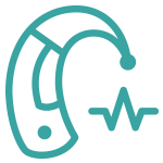 Hearing aids Beckenham