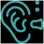 Hearing protection Beckenham
